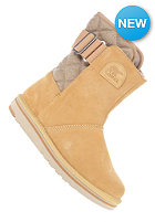 SOREL Womens The Campus curry
