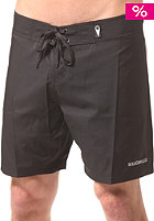 SO�RUZ 2W court Toupi Boardshort black