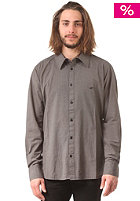 SO�RUZ Auda L/S Shirt grey