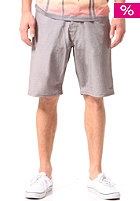 SO�RUZ Boardmuda Walk Short grey