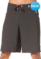 SO�RUZ Loop Boardshort black