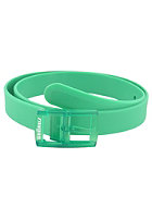 SO�RUZ M Plastik Belt green