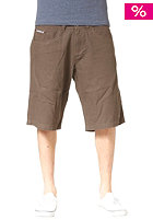 SO�RUZ Pick Short army