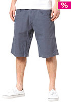 SORUZ Pick Short navy