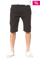 SO�RUZ Tag Short black