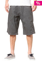 SORUZ Unik Short grey