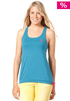 SORUZ Womens Chief Top blue