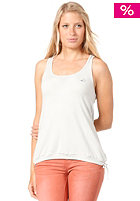 SORUZ Womens Chief Top grey