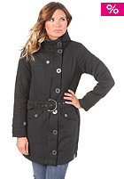 SO�RUZ Womens Feliz II F Jacket black