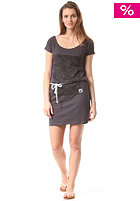 SO�RUZ Womens Rave Dress black