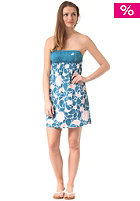SO�RUZ Womens Vice Dress blue