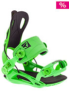 SP FT 360 Binding green