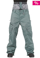 SPECIAL BLEND Annex Outerwear Pant greyskull