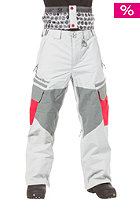 SPECIAL BLEND Annex Outerwear Pant smoked out