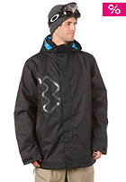 SPECIAL BLEND Beacon INS Jacket 2012 blackout I
