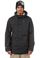 SPECIAL BLEND Caliber Jacket blackout