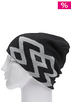 SPECIAL BLEND Chugger Beanie 2012 blackout