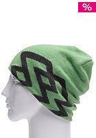 SPECIAL BLEND Chugger Beanie 2012 mojito
