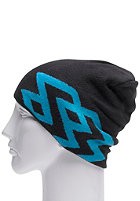 SPECIAL BLEND Chugger Beanie 2012 resin