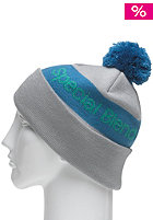SPECIAL BLEND Freedom Beanie smoked out