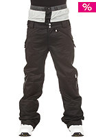 SPECIAL BLEND Gutter Pant 2012 blackout