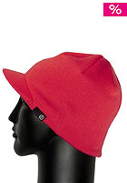 SPECIAL BLEND LC Visor Beanie 2011 red army