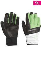 SPECIAL BLEND Leather Glove 2012 barry white