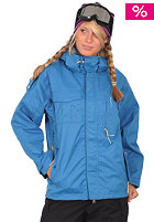 SPECIAL BLEND Legacy Snow Jacket artesian water