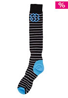 SPECIAL BLEND Mid Weight Socks 2012 blower