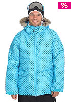 SPECIAL BLEND Ninety 5 Jacket 2010 south beach thugby