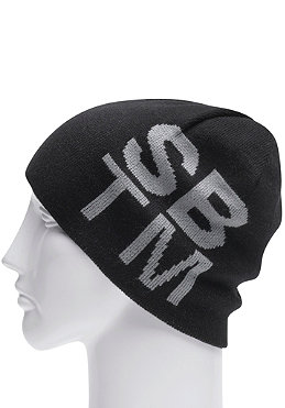 SPECIAL BLEND Noble Beanie 2012 blackout