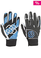 SPECIAL BLEND Prime Time Glove 2012 south beach