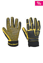 SPECIAL BLEND Prime Time Glove hydrate yellow