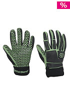 SPECIAL BLEND Prime Time Glove sticky icky green