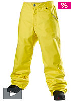 SPECIAL BLEND Proof Pant 2012 hello yellow