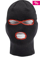 SPECIAL BLEND Robber Beanie 2012 blackout