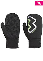 SPECIAL BLEND S.B. MItt Glove 2012 blackout 
