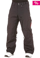 SPECIAL BLEND Strike Insulated Pant blackout