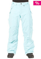 SPECIAL BLEND Strike Insulated Pant north shore