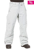 SPECIAL BLEND Strike Outerwear Pant smoked out