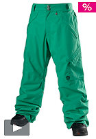 SPECIAL BLEND Strike Pant 2012 chronic