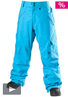 SPECIAL BLEND Strike Pant 2012 south beach