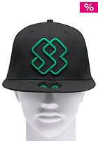 SPECIAL BLEND Swindler New Era Cap 2012 chronic