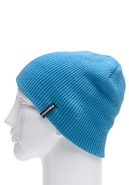 SPECIAL BLEND Traverse Beanie 2012 south beach