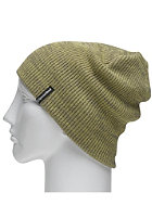 SPECIAL BLEND Traverse Beanie mellow yellow