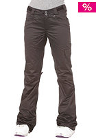 SPECIAL BLEND Womens Dash Outerwear Pant blackout