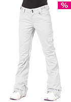 SPECIAL BLEND Womens Dash Outerwear Pant smoked out