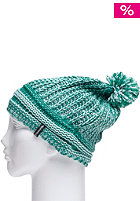 SPECIAL BLEND Womens Date Beanie 2012 blue agave
