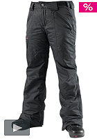 SPECIAL BLEND Womens Demi Pant 2012 blackout