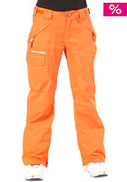 SPECIAL BLEND Womens Demi Pant 2012 clockwork
